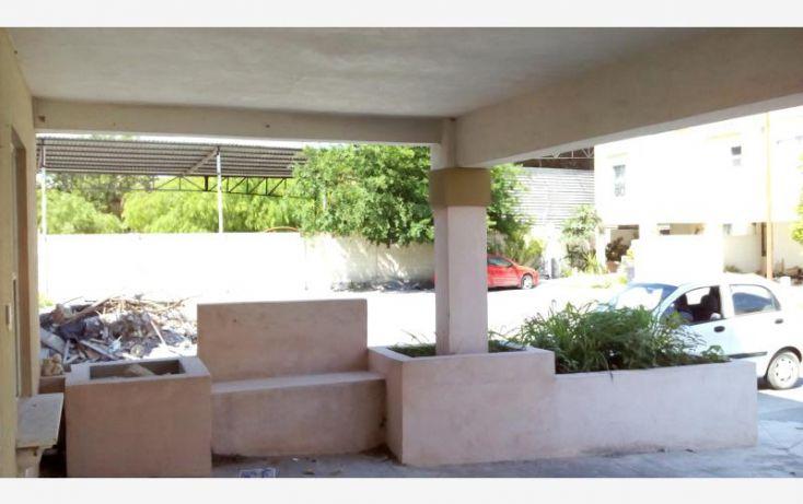 Foto de casa en venta en abedul de plata 112, renacimiento, reynosa, tamaulipas, 1744383 no 54