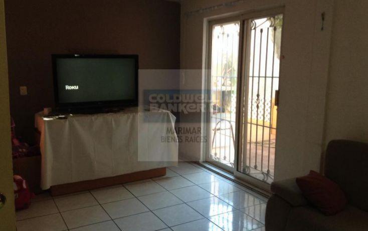 Foto de casa en venta en abedul, valle verde 1 sector, monterrey, nuevo león, 1615778 no 04