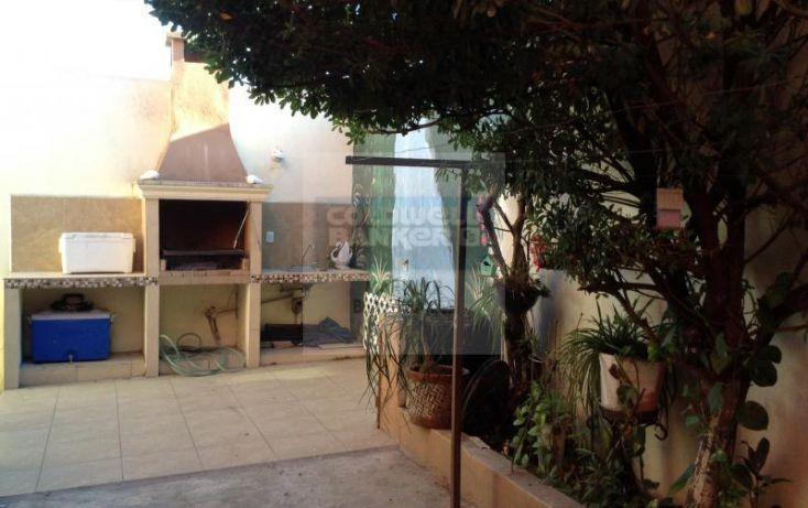 Foto de casa en venta en abedul, valle verde 1 sector, monterrey, nuevo león, 1615778 no 05