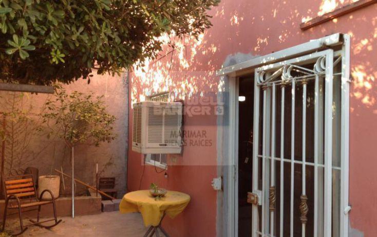 Foto de casa en venta en abedul, valle verde 1 sector, monterrey, nuevo león, 1615778 no 06