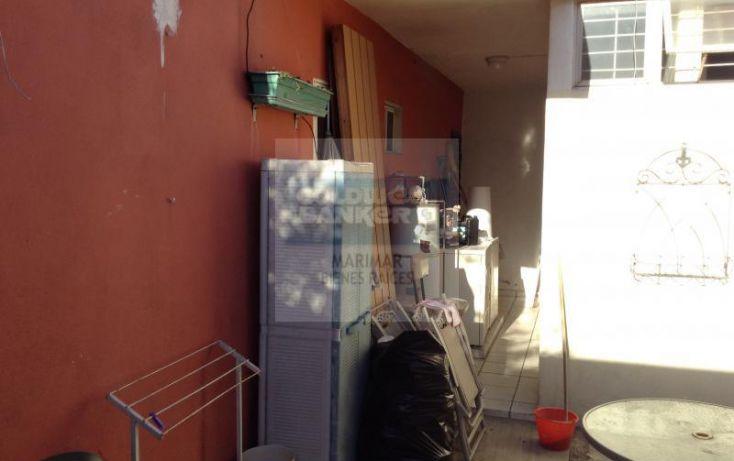 Foto de casa en venta en abedul, valle verde 1 sector, monterrey, nuevo león, 1615778 no 07