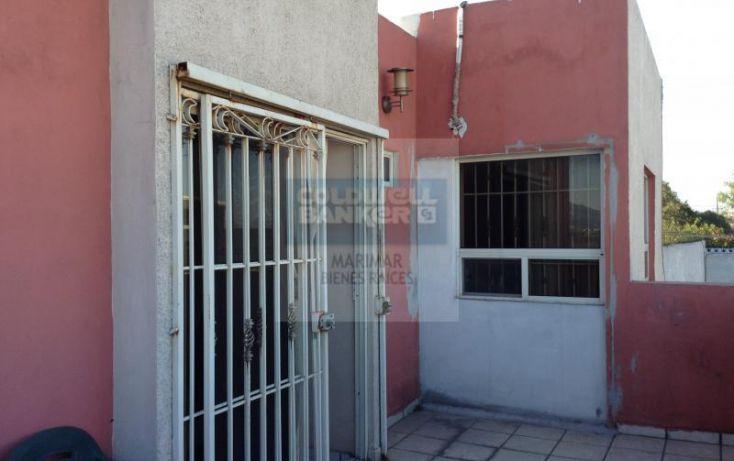 Foto de casa en venta en abedul, valle verde 1 sector, monterrey, nuevo león, 1615778 no 11