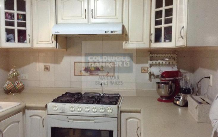 Foto de casa en venta en  , valle verde 1 sector, monterrey, nuevo león, 1615778 No. 12