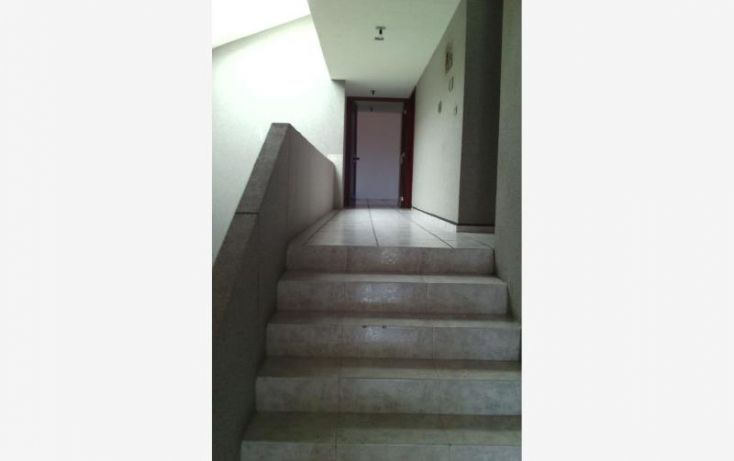 Foto de casa en venta en abedules 10, el encanto, cárdenas, tabasco, 1411675 no 02