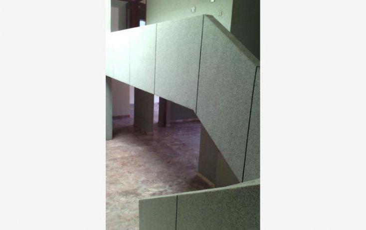 Foto de casa en venta en abedules 10, el encanto, cárdenas, tabasco, 1411675 no 03