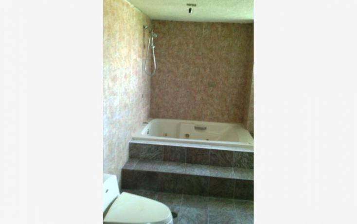 Foto de casa en venta en abedules 10, el encanto, cárdenas, tabasco, 1411675 no 06