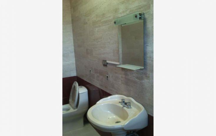Foto de casa en venta en abedules 10, el encanto, cárdenas, tabasco, 1411675 no 09