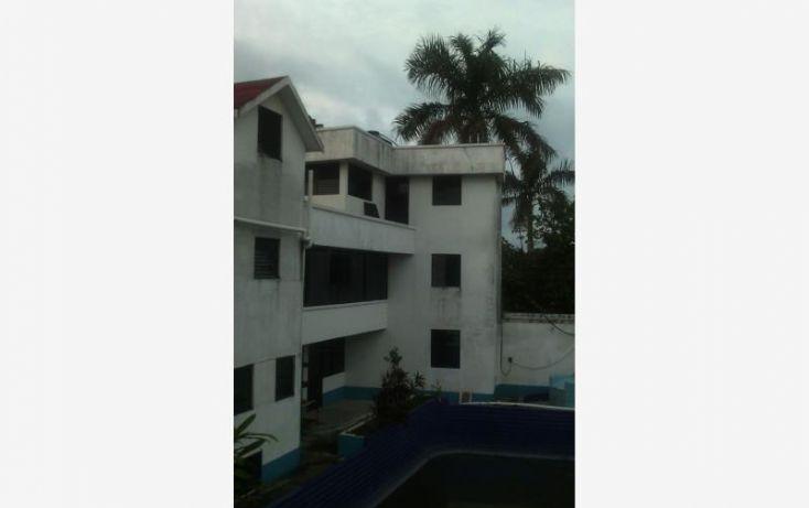 Foto de casa en venta en abedules 20, los reyes loma alta, cárdenas, tabasco, 1411691 no 03