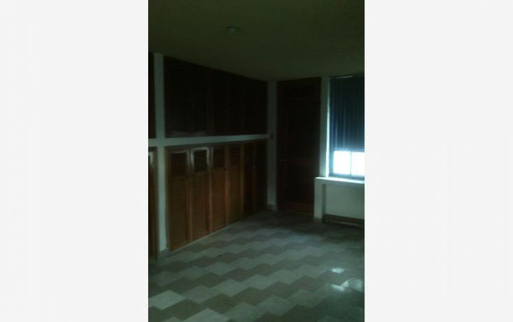 Foto de casa en venta en abedules 20, los reyes loma alta, cárdenas, tabasco, 1411691 no 05