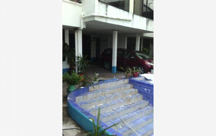 Foto de casa en venta en abedules 20, los reyes loma alta, cárdenas, tabasco, 1411691 no 06