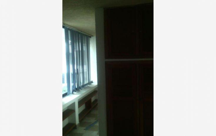 Foto de casa en venta en abedules 20, los reyes loma alta, cárdenas, tabasco, 1411691 no 07