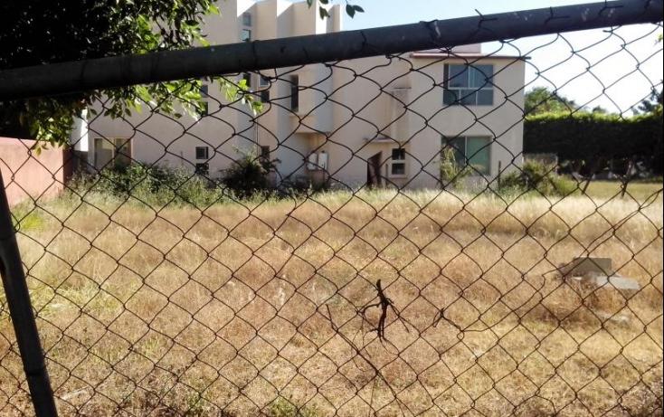 Foto de terreno habitacional en venta en abedules 3, kloster sumiya, jiutepec, morelos, 411951 no 01