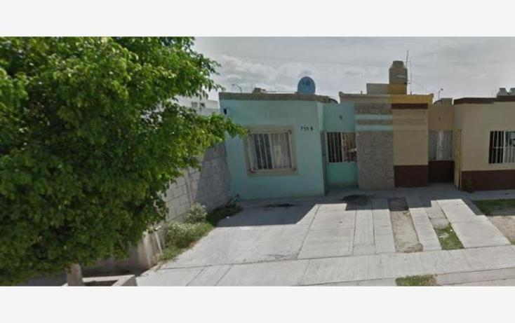Casa en abedules n jardines universidad en venta id 3323819 for Villas universidad torreon