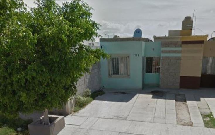Casa en abedules n jardines universidad en venta id 3323819 for Casas en venta en torreon jardin