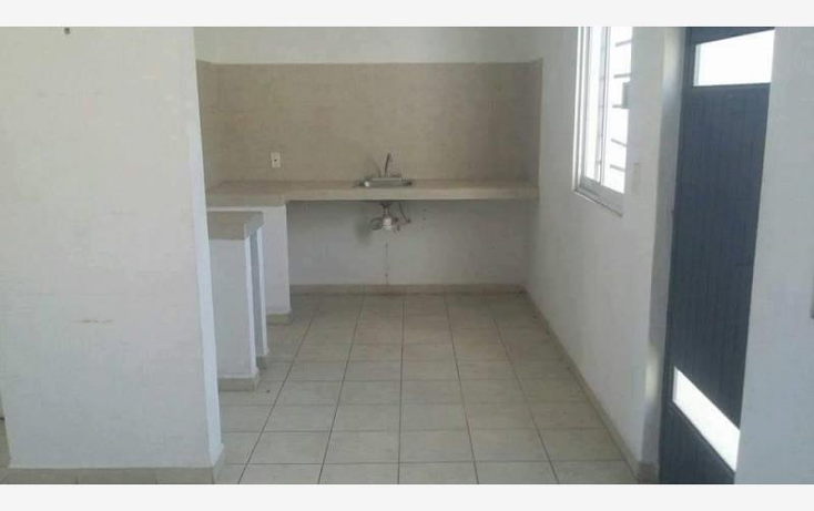 Foto de casa en venta en abeja 456, mirador de la cumbre ii, colima, colima, 1825060 No. 01