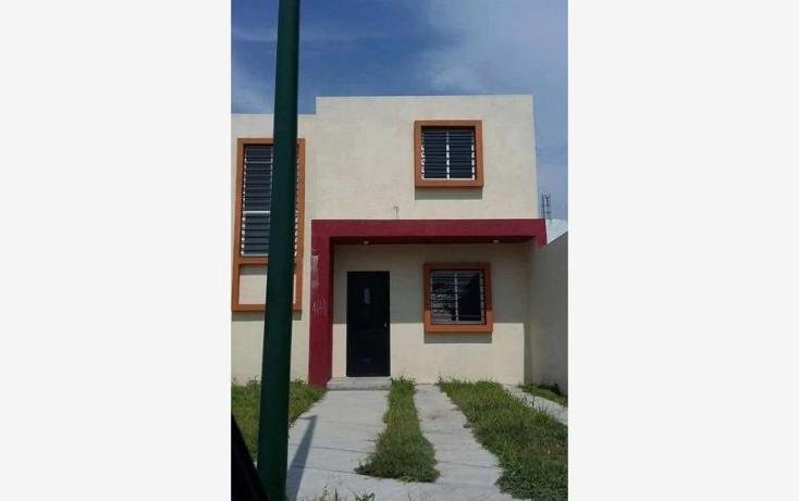 Foto de casa en venta en abeja 456, mirador de la cumbre ii, colima, colima, 1825060 No. 07