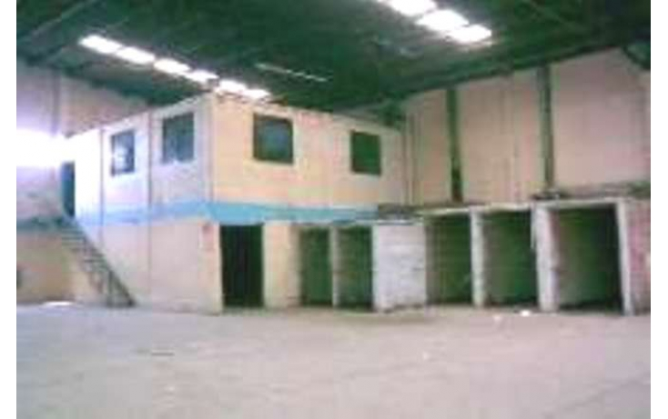 Foto de nave industrial en renta en abelardo  rodriguez 9, santiago cuautlalpan, texcoco, estado de méxico, 279631 no 03
