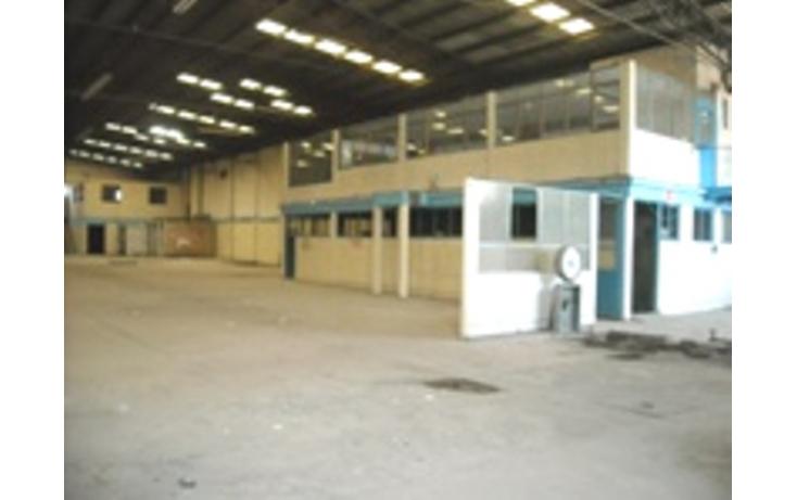 Foto de nave industrial en renta en abelardo  rodriguez 9, santiago cuautlalpan, texcoco, estado de méxico, 279631 no 04