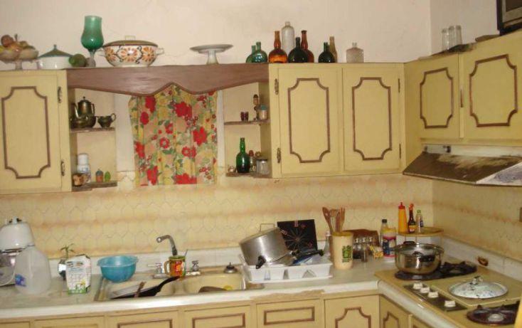 Foto de casa en venta en abelardo rodriguez 815, rodriguez, reynosa, tamaulipas, 958041 no 02