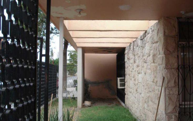 Foto de casa en venta en abelardo rodriguez 815, rodriguez, reynosa, tamaulipas, 958041 no 03