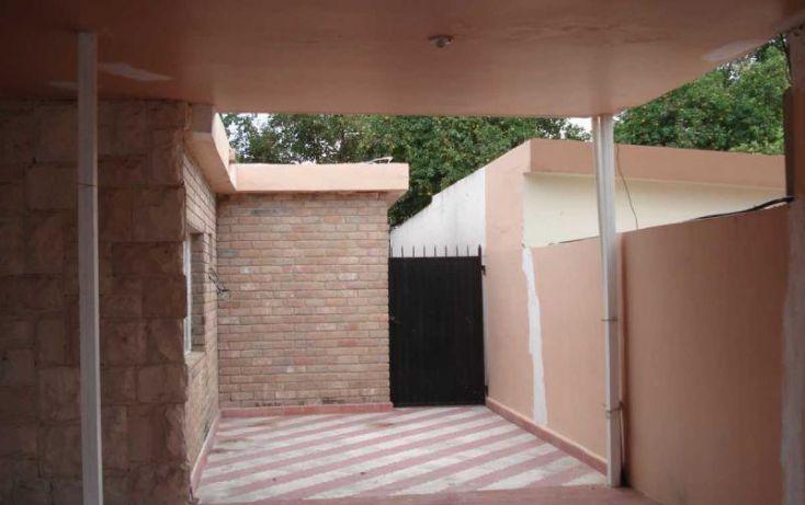 Foto de casa en venta en abelardo rodriguez 815, rodriguez, reynosa, tamaulipas, 958041 no 04