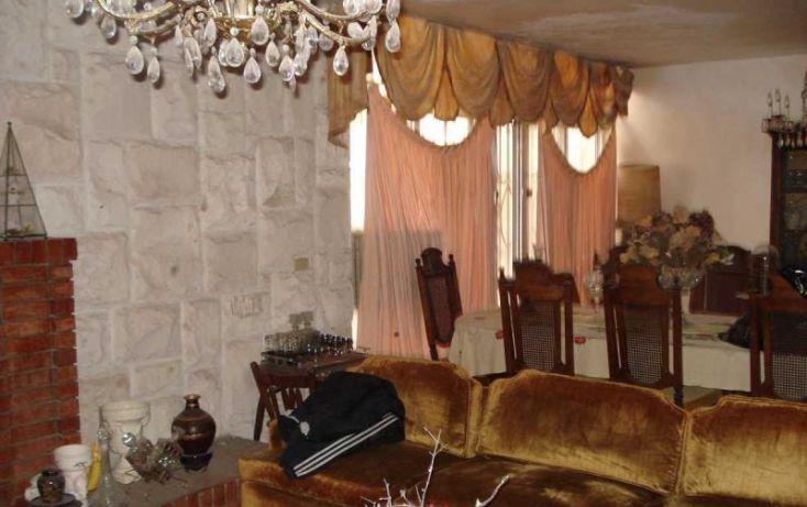 Foto de casa en venta en abelardo rodriguez 815, rodriguez, reynosa, tamaulipas, 958041 no 05