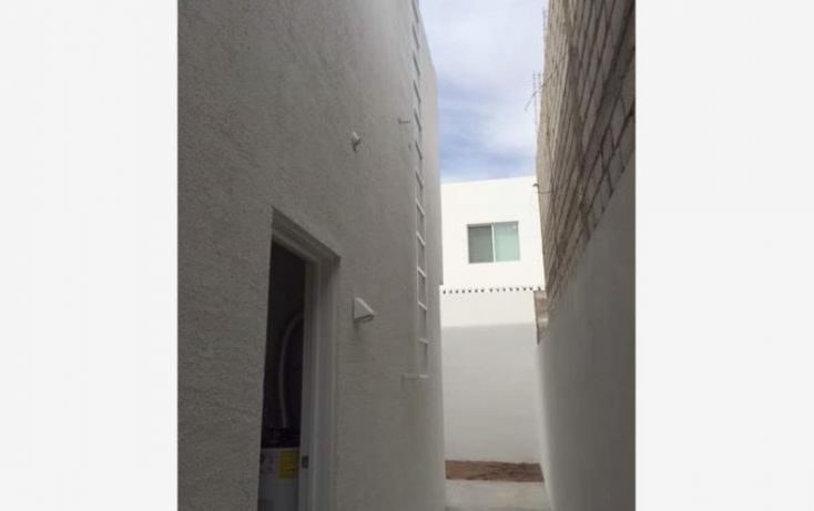 Foto de casa en venta en , abelardo rodriguez, chihuahua, chihuahua, 1676160 no 08