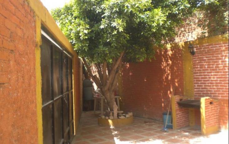 Foto de casa en venta en abeto 131, los olivos, san luis potosí, san luis potosí, 612417 no 02
