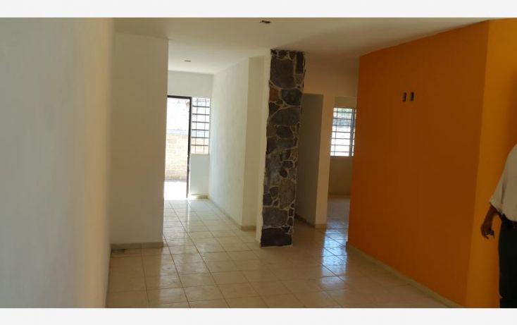 Foto de casa en venta en abeto 883, prados del sur, colima, colima, 1795870 no 03