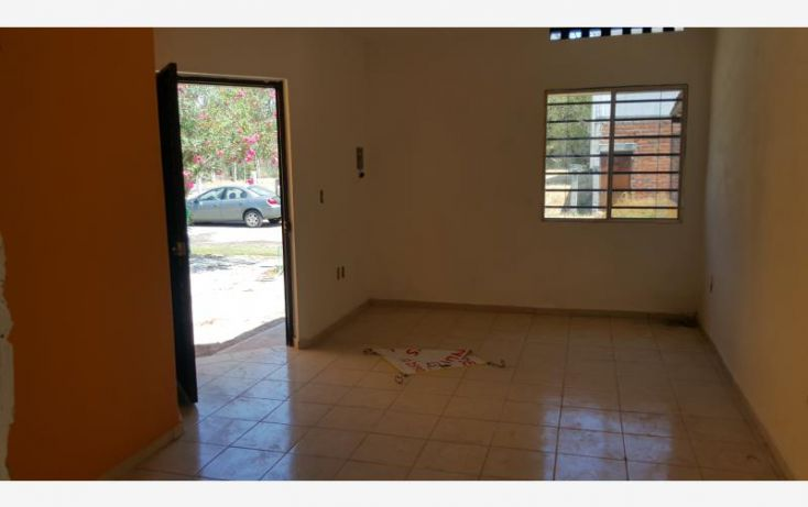 Foto de casa en venta en abeto 883, prados del sur, colima, colima, 1795870 no 08