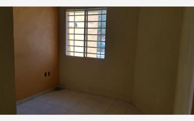 Foto de casa en venta en abeto 883, prados del sur, colima, colima, 1795870 no 11