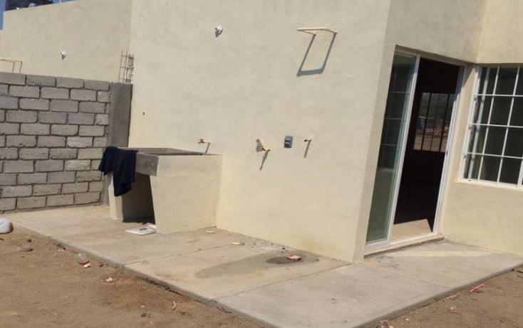 Foto de casa en venta en abeto, azteca, villa de álvarez, colima, 1906066 no 03