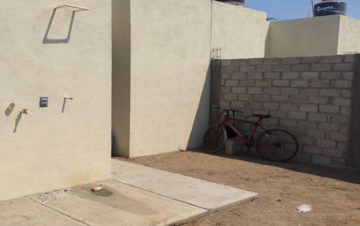 Foto de casa en venta en abeto, azteca, villa de álvarez, colima, 1906066 no 04