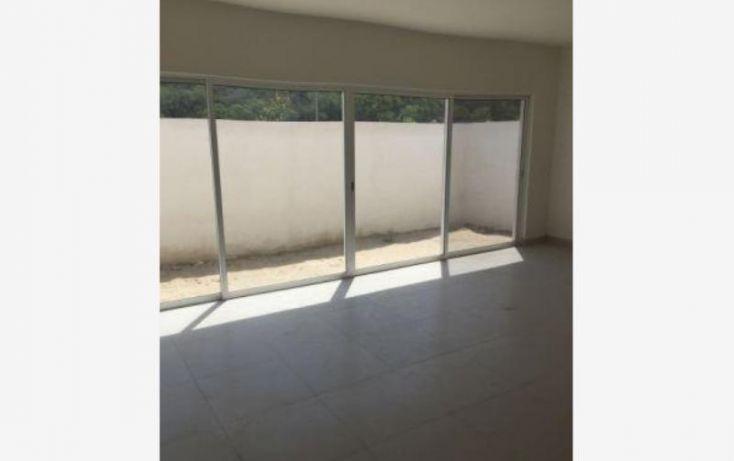 Foto de casa en venta en abeto, cerradas de cumbres sector alcalá, monterrey, nuevo león, 1764948 no 01