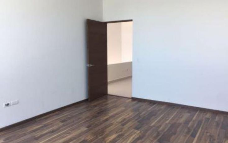 Foto de casa en venta en abeto, cerradas de cumbres sector alcalá, monterrey, nuevo león, 1764948 no 02