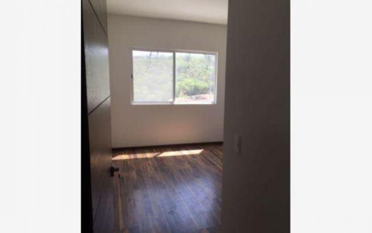 Foto de casa en venta en abeto, cerradas de cumbres sector alcalá, monterrey, nuevo león, 1764948 no 03