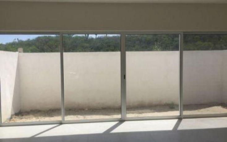 Foto de casa en venta en abeto, cerradas de cumbres sector alcalá, monterrey, nuevo león, 1764948 no 04