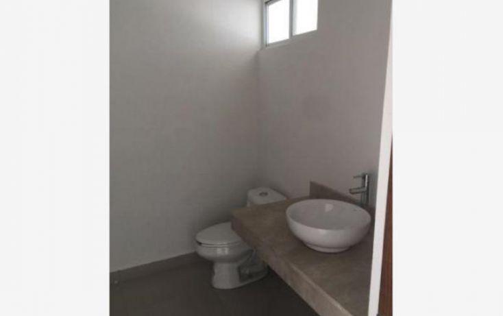 Foto de casa en venta en abeto, cerradas de cumbres sector alcalá, monterrey, nuevo león, 1764948 no 05