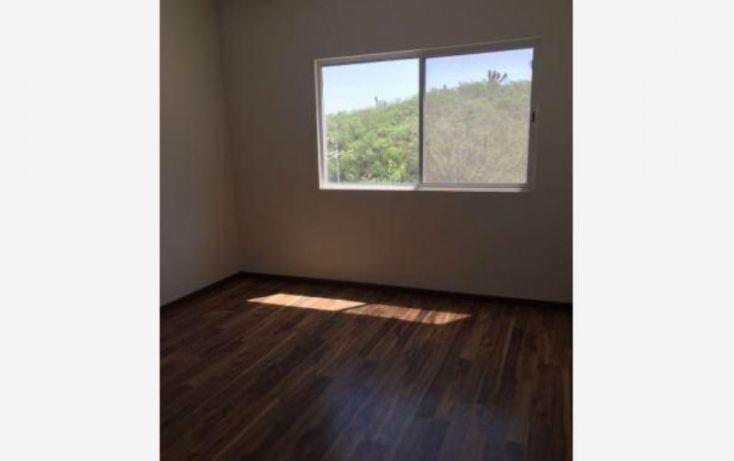 Foto de casa en venta en abeto, cerradas de cumbres sector alcalá, monterrey, nuevo león, 1764948 no 07