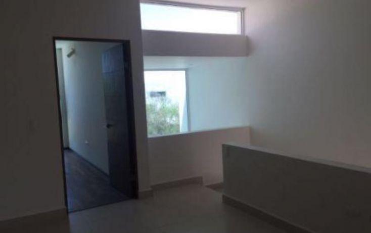 Foto de casa en venta en abeto, cerradas de cumbres sector alcalá, monterrey, nuevo león, 1764948 no 08