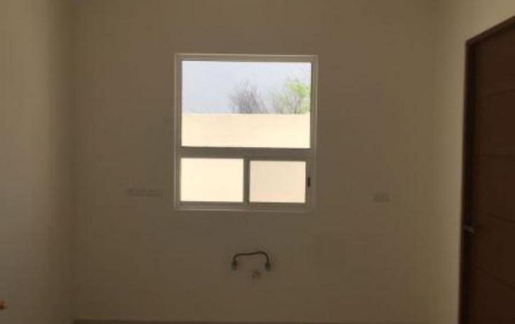Foto de casa en venta en abeto, cerradas de cumbres sector alcalá, monterrey, nuevo león, 1764948 no 11