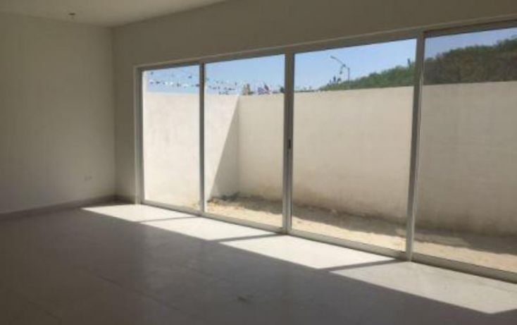 Foto de casa en venta en abeto, cerradas de cumbres sector alcalá, monterrey, nuevo león, 1764948 no 13