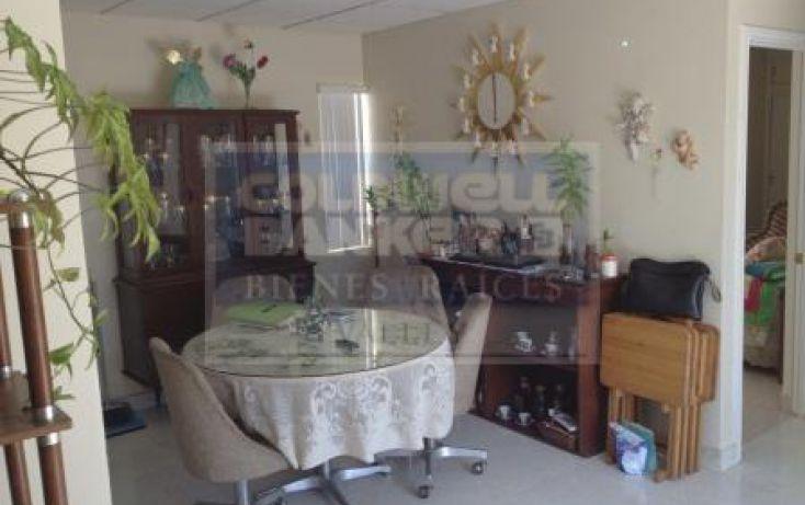Foto de casa en venta en abeto, rincón del valle, reynosa, tamaulipas, 494714 no 03