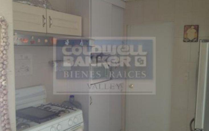 Foto de casa en venta en abeto, rincón del valle, reynosa, tamaulipas, 494714 no 04