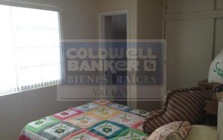 Foto de casa en venta en abeto, rincón del valle, reynosa, tamaulipas, 494714 no 06