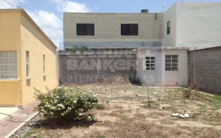 Foto de casa en venta en abeto, rincón del valle, reynosa, tamaulipas, 494714 no 07