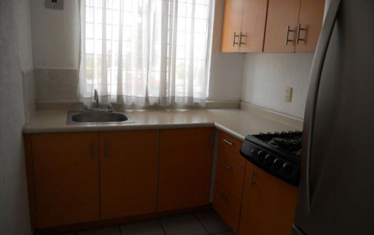 Foto de casa en venta en abeto sur 7, paseo de la cañada, tonalá, jalisco, 1124619 no 03