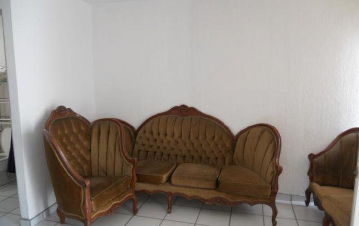 Foto de casa en venta en abeto sur 7, paseo de la cañada, tonalá, jalisco, 1124619 no 04