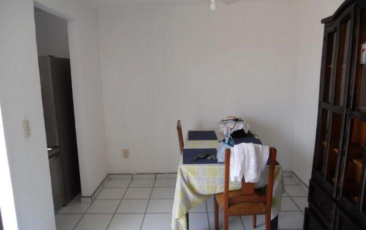 Foto de casa en venta en abeto sur 7, paseo de la cañada, tonalá, jalisco, 1124619 no 05