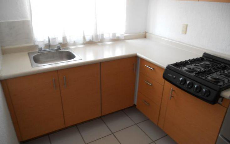 Foto de casa en venta en abeto sur 7, paseo de la cañada, tonalá, jalisco, 1124619 no 06